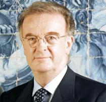 Жорже Сампаю