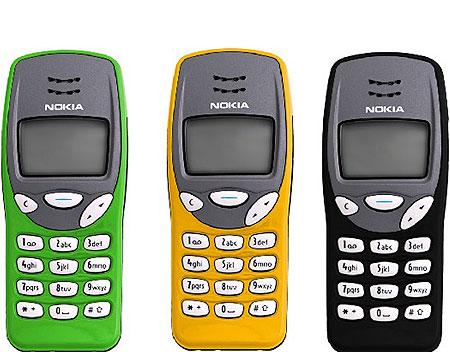 Купить мобильный в кредит украина