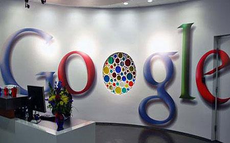Гугл фото
