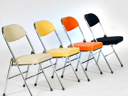 Выбор стульев