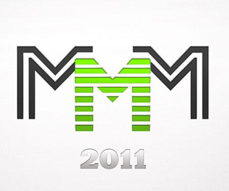 ммм 2012