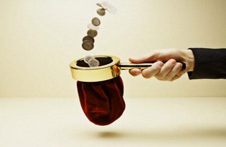 Деньги в долг как взять и как дать