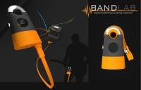 Студия BandLab