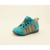 кожаная обувь для детей