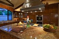 Одесские кухни