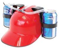 Шлем для пива