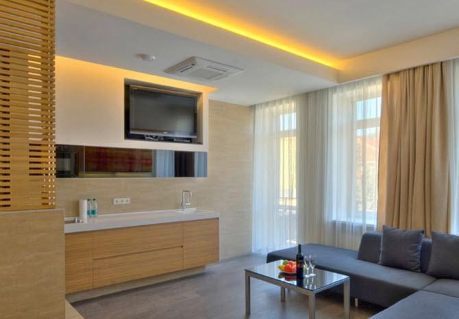 Купить квартиру в Киеве – это престижно