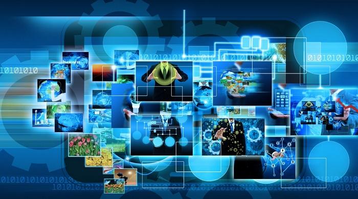 Сайт в интернете значительно увеличивает число клиентов