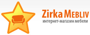 zirka_mebl