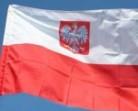 Де українці не можуть знайти роботу: заборонені професії в країнах ЄС