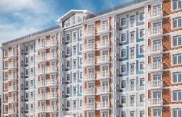 Доступная недвижимость