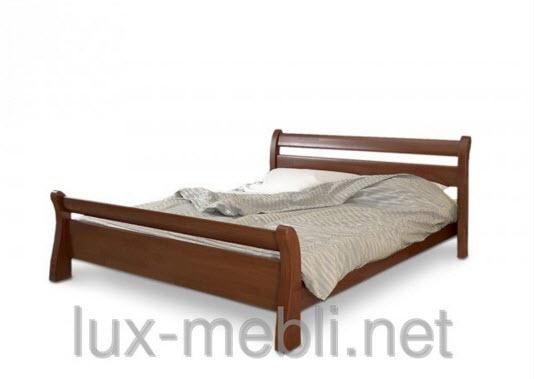 Мебель является составной частью комфорта жилья