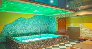 Русская баня: древняя традиция для современного человека