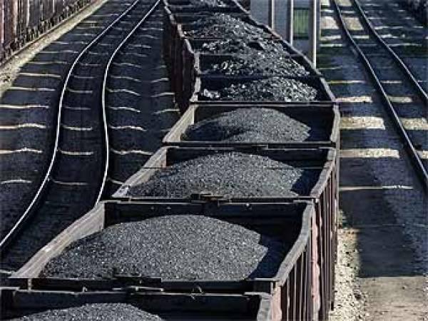 Что надо знать при выборе каменного угля