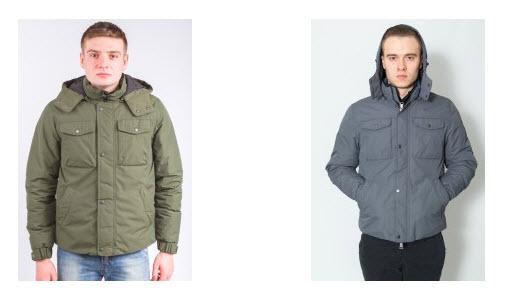 Выбираем куртку на зиму. Актуальные советы