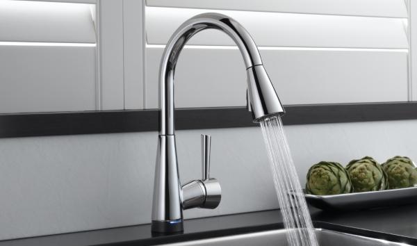 Как экономить воду: советы и способы сэкономить на расходе воды