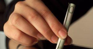 Реабилитация наркоманов и гарантия безупречного результата