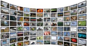 Что ожидает телевидение в будущем?