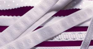 Швейная фурнитура для качественной одежды
