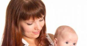 Государственная помощь при рождении ребенка. Какой она будет в 2017 году