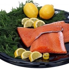 Еврейская диета: худеть действительно легко