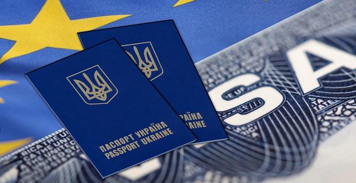 Шенгенские визы: категории и отличия. Главное о шенгенских визах