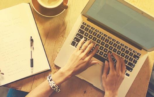 Профессия копирайтер: от дополнительного заработка к успешной карьере