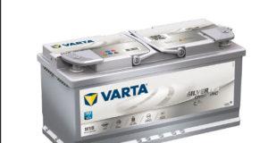 Аккумуляторная батарея – электрическое сердце вашей машины