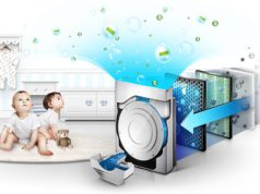 Нанотехнологии для чистого воздуха: новая разработка ученых