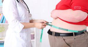 Установлена одна из причин лишнего веса