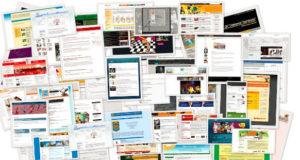 Поисковая оптимизация: для посещаемости вашего сайта