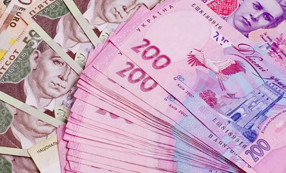 Срочные онлайн-займы в- kazkreditcom
