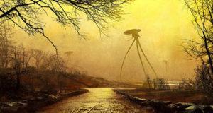 Апокалипсис на экране: чем привлекает конец света в кино