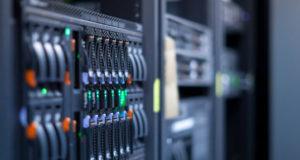 Аренда vps windows от cloud.net.ua и его преимущества для вашего сайта