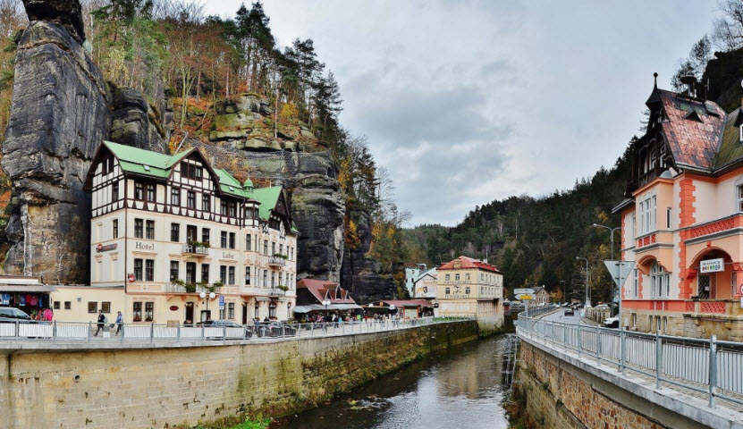 Высшее образование в Чехии: плюсы и минусы