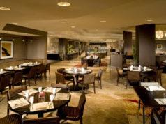 5 основных вопросов по покупке или продаже ресторана