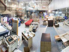 Мебель украинских производителей: проблемы, цены и дефицит
