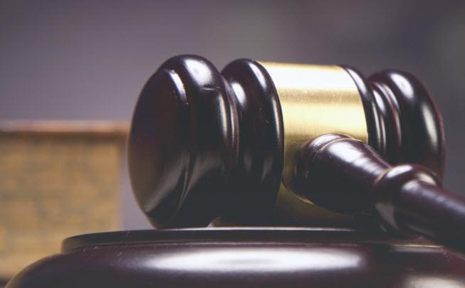 Предоставление и виды юридических услуг