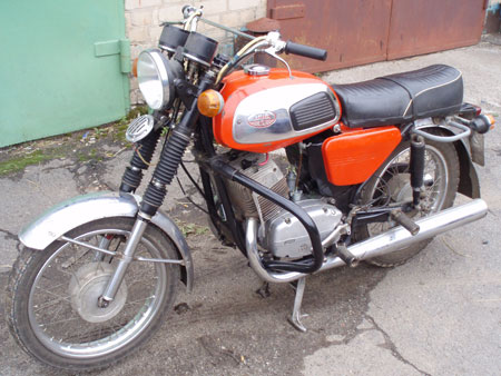 Ява – 350-634