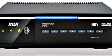 MP072S