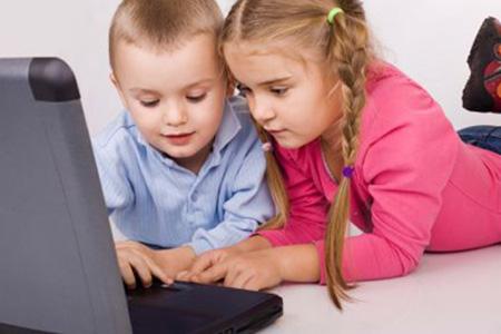 компьтерные игры для детей