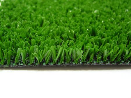Исскуственная трава
