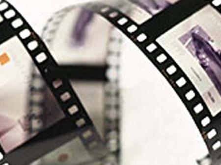 Немецкое кино