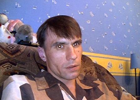 Шарошкин