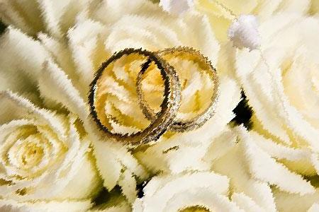 Время для замужества