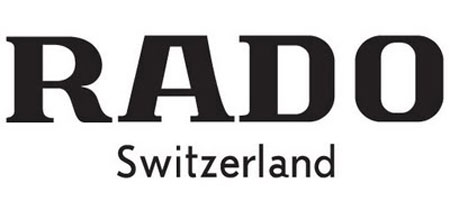 логотип rado