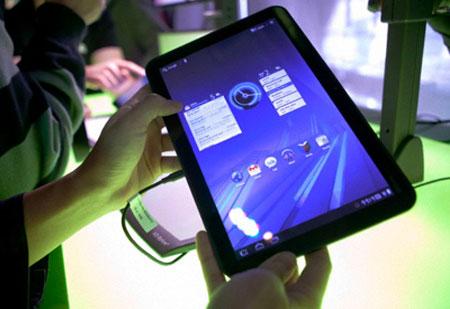 Технология Андроид