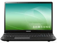 Samsung 300E5C