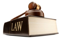 Юридический адрес
