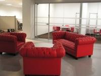Мебель в офис